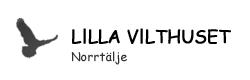 Lilla Vilthuset