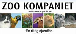 Zoo Kompaniet