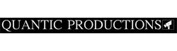 Quantic Productions